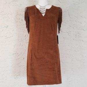Boho Dress Price ⬇️